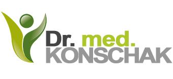 Praxis Dr. med Ulrich Konschak